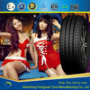 COMFORTABLE LANVIGATOR TYRES FOR CAR SIZE 165/70R13, 175/70R14, 185/65R15, 195/65R15, 185R15C and 4x4 PCR TIRE