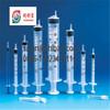 automatic terumo syringes packing machine manufacturers
