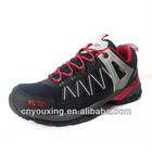 2014 OEM out door sports shoes/Adults most comfortable walking shoes