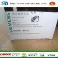 Siemens relé térmico da sobrecarga 3ua5940- 1e 2.5-4a