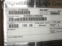 IC Hot offer IC FPGA 193 I/O 240HQFP XC4036XLA-09HQ240C