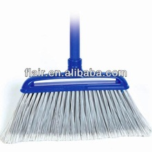 economic plastic broom with handle cheaper plastic broom with handle