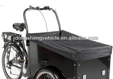 Factory price sale bajaj cargo tricycle