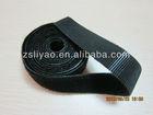 double side velcro tape