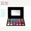 78 Colors eye shadow makeup kit,eye shadow palette,eye palette