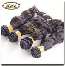 5a cute cheap hair accessories