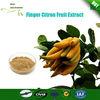 GMP Standard Manufacturer Supply Finger Citron Extract,Bergapten