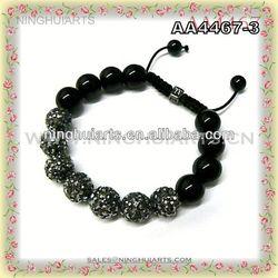 bracelet bangle wholesale rubber with hooks