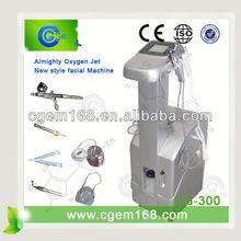 magic hand oxygen inhalator