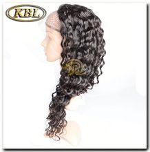 New stock guangzhou hair wig manufacturer