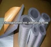 Automotive,Glass,Metal,Plastic Bonding Super Gery VHB Acrylic Foam Tape