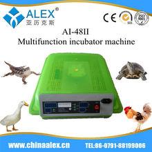 Famous egg incubator chicken temperature controller baby thermometer for incubators