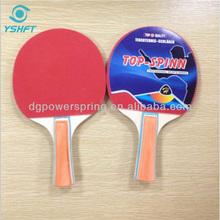 custom cheap tennis tables for sale