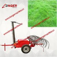 Mowing Machine|Grass Mowing Machines