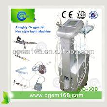 magic hand oxygen inject beauty machine