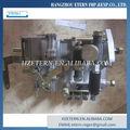 moins cher accessoires durables pompe à injection diesel de pièces de rechange