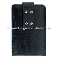 mobile phone case for lenovo s820, alcatel