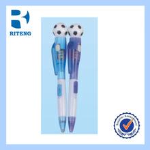 football fountian vape cloutank m3 gold fountain pen