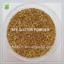 2014 Promotional PET glitter sequin Supplies