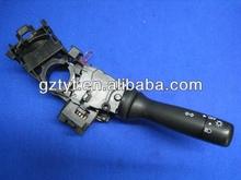 Dimmer Switch For Toyota Kijang Innova 2004- OEM # 84140-0k020