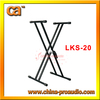Adjustable Metal Keyboard Stand LKS-20