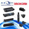 Plastic Empty Compatible Toner For Toshiba e-Studio 182