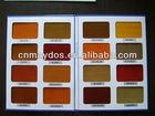 Maydos Nitrocellulose Base Transparent Colors 1K Wood Sanding Sealer Coating