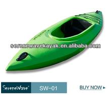 low price fiberglass rowing jet ski boat sale