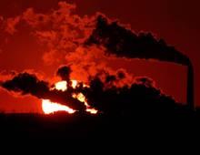 Steam Coal T 0-100mm (CQ # UA 22325/1)