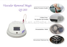 2014 Portable 808nm diode tattoo laser beauty equipment
