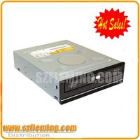 BH08LS20 Super Multi Blue Blu-ray Disc ReWriter for Desktop
