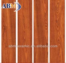 HOT SALE! 150*600MM Wooden Style Flooring Tiles/ Stair Tiles/Bamboo Look Floor Tiles