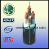 low voltage power cable for Africa