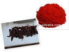 natual sweet paprika powder