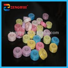 link seal pricing seal king tape