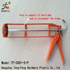 SILICONE SEALANT GUN with Competitive price TF-C001-C-P