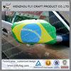 car mirror coverc/ rear mirror cover/side mirror flag