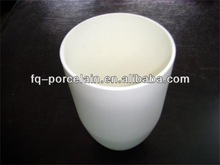 Various Of Laboratory Ceramic Crucible for Melting