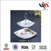 Y1028 Hot New European Style Porcelain Dinnerware Set