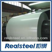 PPGI / Prepainted Galvanized Steel / Colour Coated Iron / PPGI Manufacturer