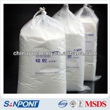 SANPONT Perkin Elmer Optima 7000 DVSilica Gel 60 Chemical Reseach Raw Material