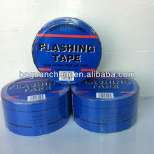 bitumen cement waterproofing,