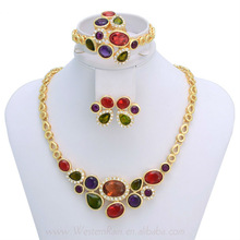 Crystal Screw-Type Opal Modern Chic Set Drill Rose Gold Bracelets Bangles For Women