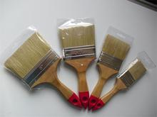 Jiangsu paint brush manufacturers uk