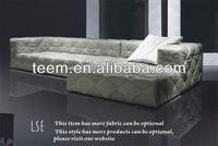 Divany Furniture new classical sofa design furniture furniture pattaya thailand