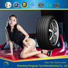 Uhp Tyre For Sale/ultra High Performance Car Tyre
