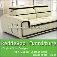 nicoletti furniture corner sofa set
