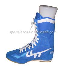 Hot Sell Boxing shoes Custom boxing shoes Boxing kick boots