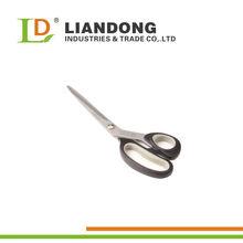 9 inch titanium dressmaking scissor