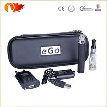 2014 hot sale oringinal quality ego ce4 zipper kit 9.9usd/set!!!)